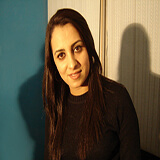 Farzana Naz's image