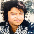 Ahmad Zahir's image