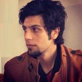 Arash Barez's image