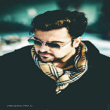 Matin Osmani's image