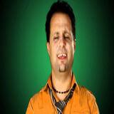 Saboor Tabish's image