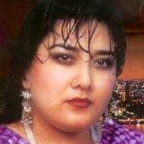 Shakila Naz's image