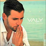 Valy's image