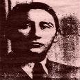 Ustad Shaida's image