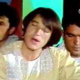 Majlisi Album's image
