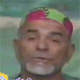 Bazgul Badakhshi's image