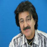 Khalil Raghib's image