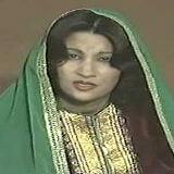 Afsana's image