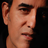 Akhtar Shawkat's image