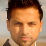 Akmal Hamdard's image