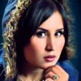 Anahita Ulfat's image
