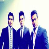 Aria Band's image