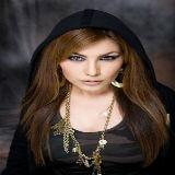 Aryana Sayeed's image