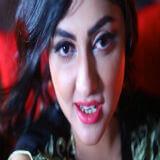 Dunya Ghazal's image