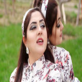Dunya and Meher Mah Ghazal's image