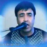 Faiz Karizi's image