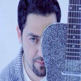 Fardin Fakher's image