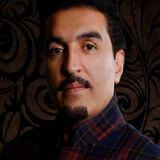 Farid Samim's image