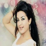 Ghezal Enayat's image