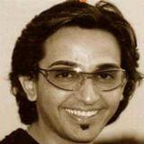 Habib Qaderi's image