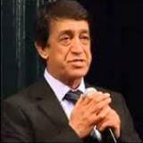 Hafiz Wesal's image
