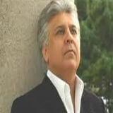 Haider Salim's image