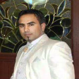 Hamid Jalali's image