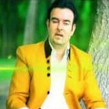 Hashmat Omid's image