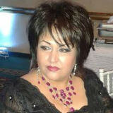 Hooria Aziz's image