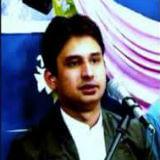 Jamshed Parwani's image
