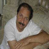 Jawad Ghaziyar's image