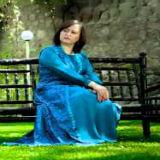 Manija Rezai's image