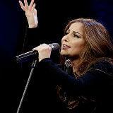 Mariam Wafa's image