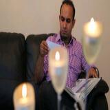 Masood Akbary's image