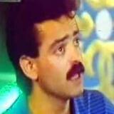 Mukhtar Majid's image