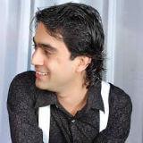 Nasim Hashemi's image