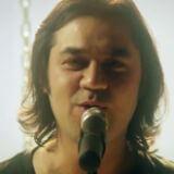 Nasir's image
