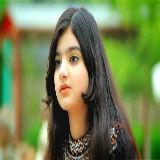 Neda Wafa's image