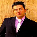 Ramin Atash's image