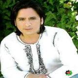 Rishad Zahir's image