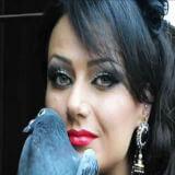 Roya Doost's image