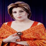 Salma's image