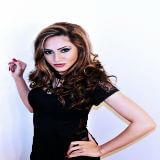 Shabana Mehryar's image