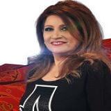 Shahla Zaland's image