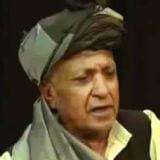 Ustad Ayub's image