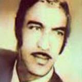 Ustad Hashim's image