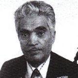 Ustad Nangialay's image