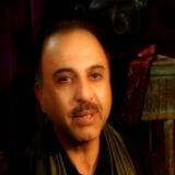 Wahid Qasemi's image