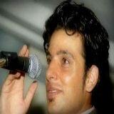 Zabi Hakimi's image