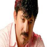 Zafar Shamel's image